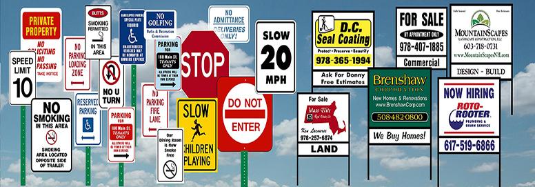 aluminum-signs2